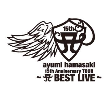 logo_tour2013