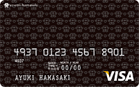 news-20130410-visa