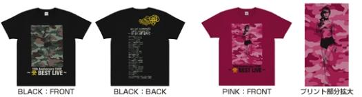 tour2013-goods-04