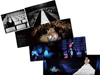 AVBD-92059-book_open