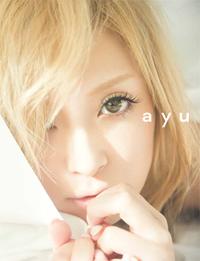 stylebook-20131022