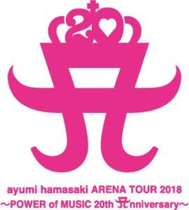 tour_1001158